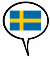 Prata Svenska
